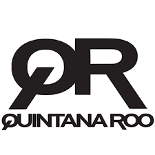 Yellow Jersey Cycle now selling Quintana Roo Triathlon Bikes