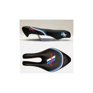 ISM Saddles…The most comfortable saddles…see what the fuss is about!