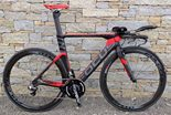 Focus officially launches Izalco Max and Izalco Chrono