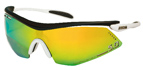 Briko Cycling Glasses…where have you been?