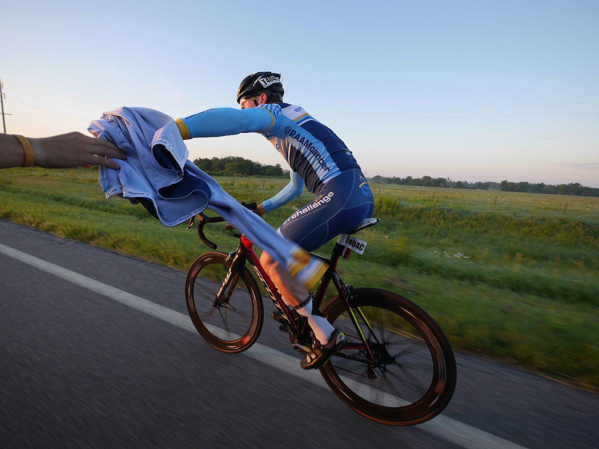 Andy-riding-RAAM-2013