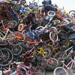 usedbikes