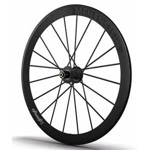 Lightweight Wheels now sold by Yellow Jersey Cycle, Greenwich!